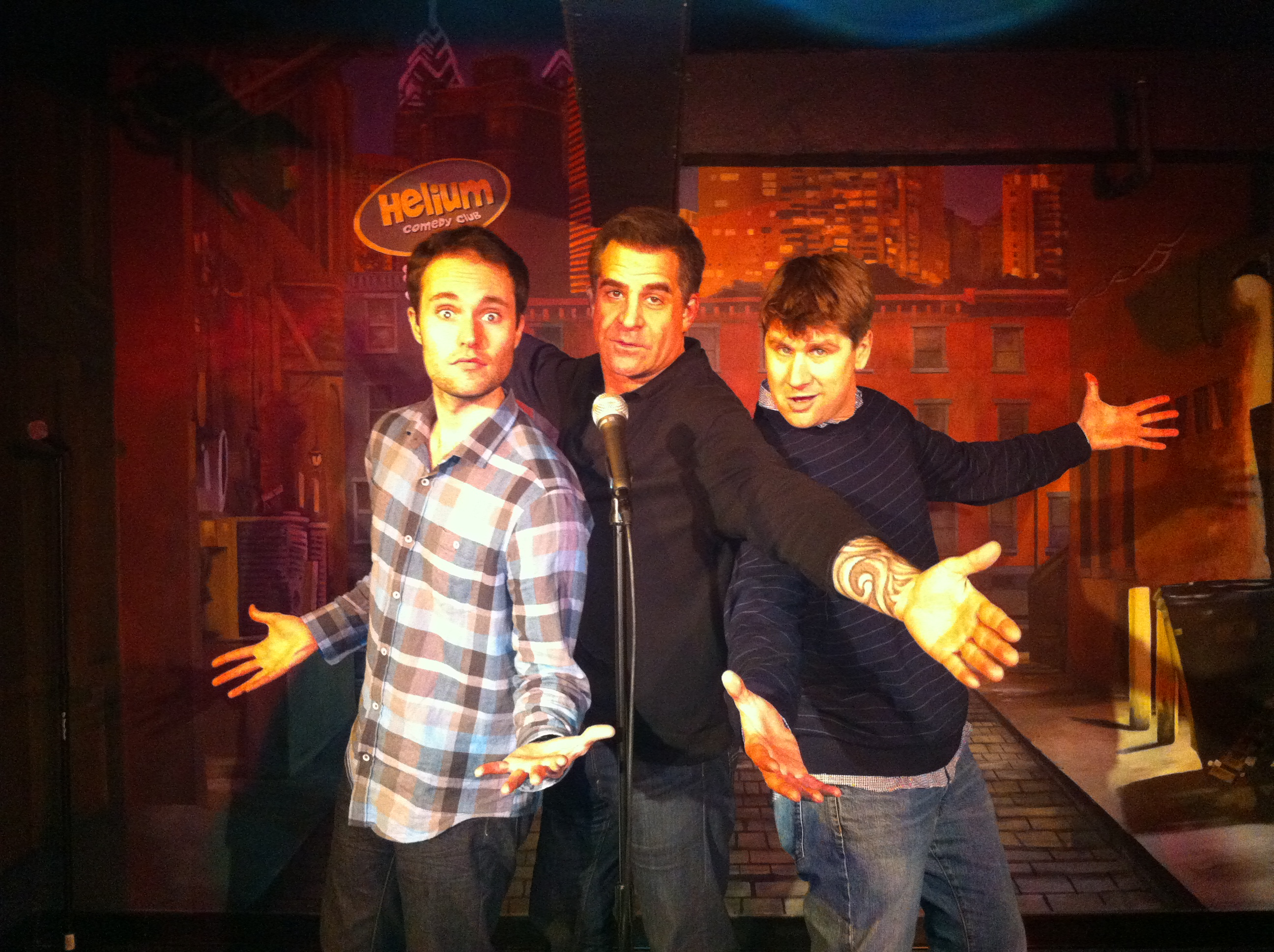 Todd Glass and Blake Wexler.JPG